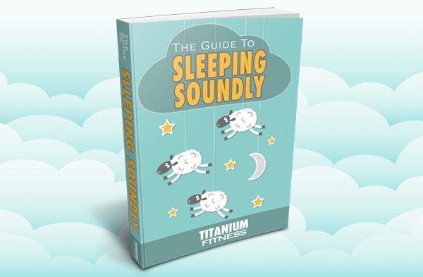 Guide-To-Sleeping-Soundly-hpg